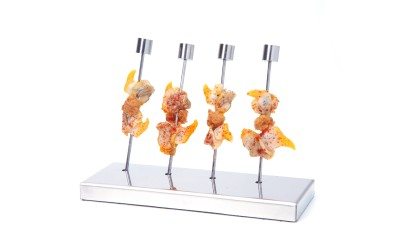 Display Board 4 Skewers