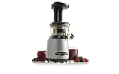 Omega Juicer VRT452 HDS