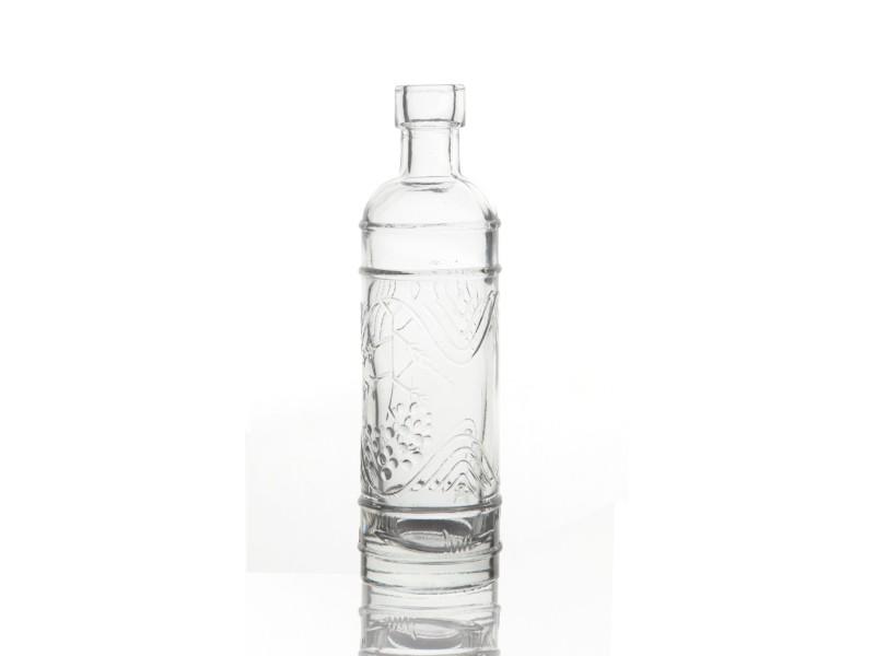 Mini Anisette Bottle