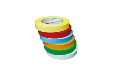 Self-adhesive Label Tape