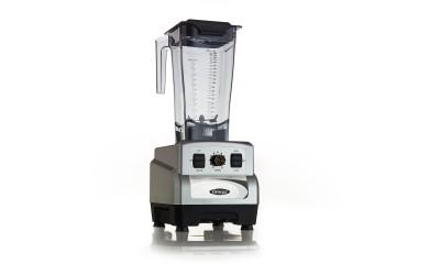 Blender Omega 3HP 482S