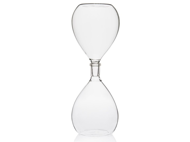 take your time 100 chef Time Hourglass Clip Art take your time