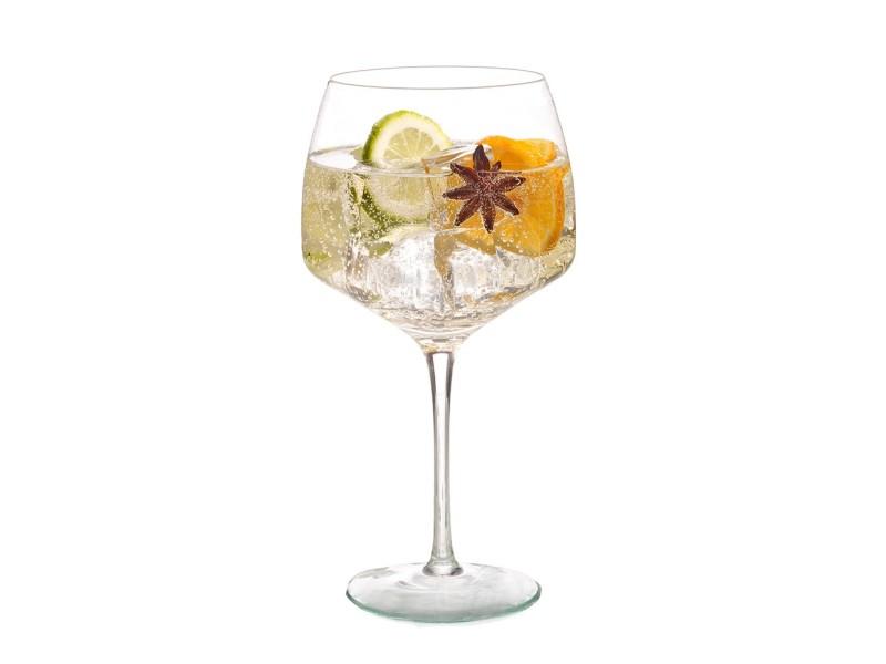 Copa Ori-Gin