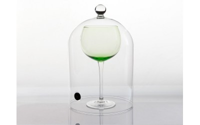 Campana Cocktail