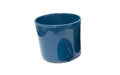 Blue XL OCOO pot