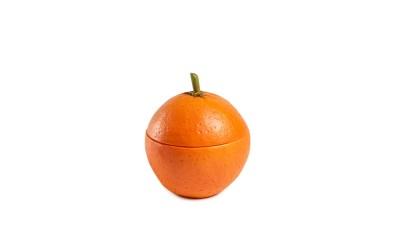 Oranje Bowl